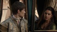 Betrothed - Mary Stuart 14