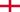 Flag - England