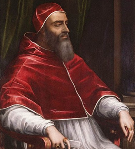 File:Pope Clement VII.png
