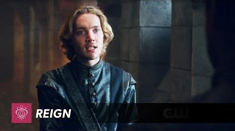 Reign - Monsters Trailer-0
