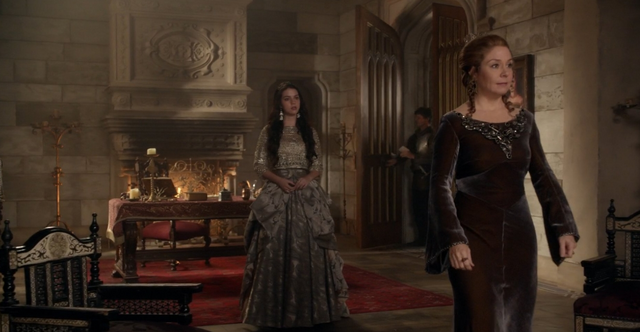 File:King and Country - 24 Catherine .png
