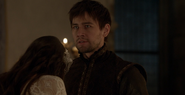 Sebastian and Kenna's Wedding 17