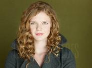 Kate Ross 5