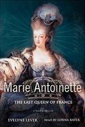 Marie Antoinette - Book II