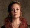 Queen Catherine DP