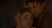 Inquisition - 50 Sebastian n Mary Stuart