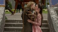 The Lamb and the Slaughter - 33 Mary Stuart n king Francis