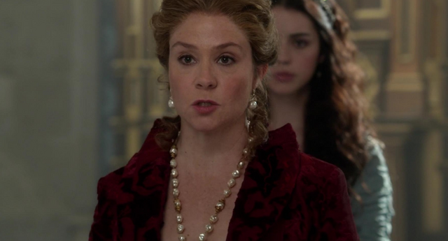 File:Chosen - 23 - Mary n catherine.png
