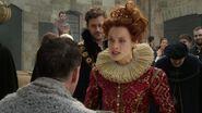 Wedlock - Queen Elizabeth 1