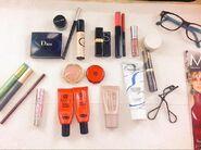 Make-Up - 59