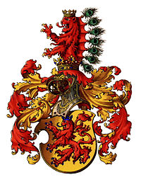 House of Habsburg
