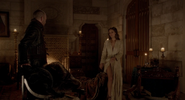 Consummation 27 King Henry n Kenna