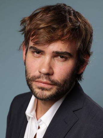 File:Rossif Sutherland III.png