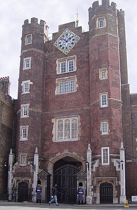 File:275px-St james palace.jpg