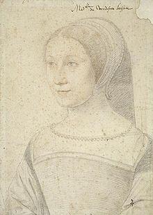 File:220px-Marie de Bourbon (1515–38).jpg