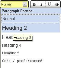 File:Heading 2.jpg