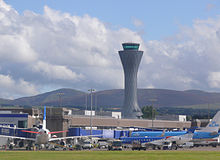 File:220px-Edinburgh Airport 1.jpg