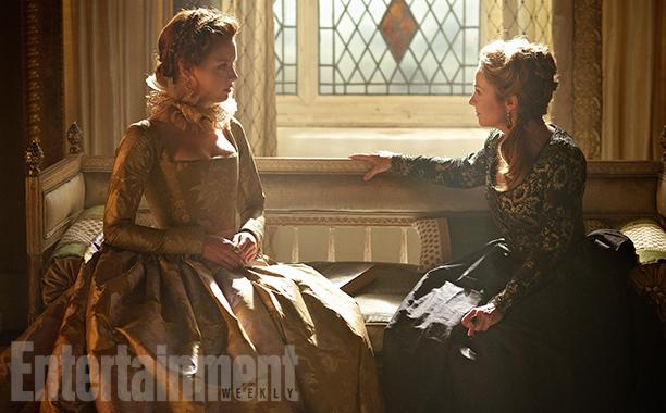 File:Queen Catherine and Elizabeth1.jpg