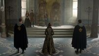Normal Reign S01E11 1080p kissthemgoodbye net 1823