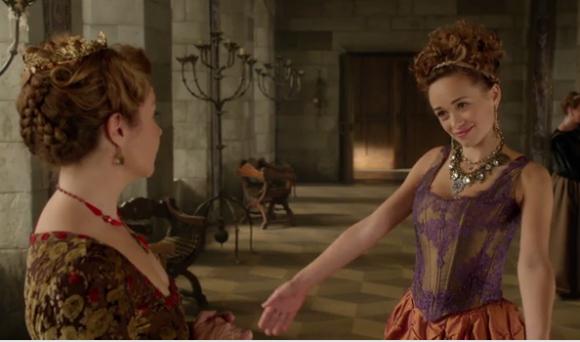 File:Queen Catherine & Claude9.jpg