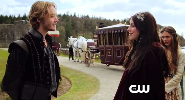 File:The-cw-reign-screenshot.png