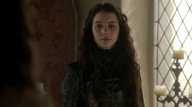 File:Normal Reign S01E08 Fated 1080p KISSTHEMGOODBYE 1702.jpg