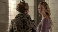Normal Reign S01E07 Left Behind 1080p KISSTHEMGOODBYE 0118
