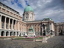 File:Budavári Palota 1.JPG