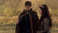 Normal Reign S01E10 Sacrifice 1080p kissthemgoodbye net 2386
