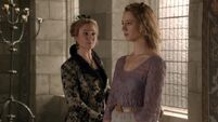 Normal Reign S01E07 Left Behind 1080p KISSTHEMGOODBYE 0094