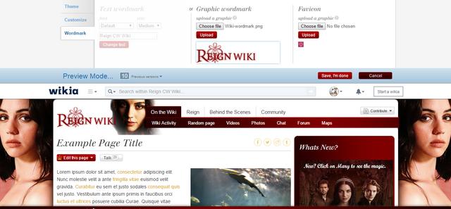 File:Wikia Theme Designerr.png
