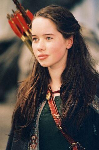 File:Anna popplewell as susan pevensie.jpg