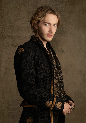 File:Rs 634x1024-140917092229-634.Reign-CW-New-Season-Francis.jl.png