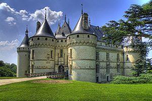 File:300px-Chateau de Chaumont, 2008.jpg