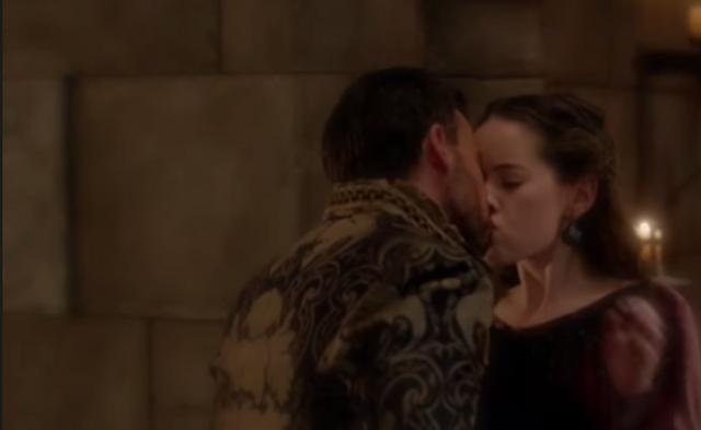 File:Narla kiss 2.png