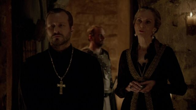 File:Normal Reign S01E11 1080p kissthemgoodbye net 2051.jpg