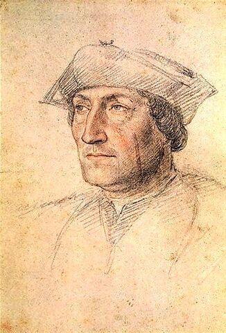 File:Jean Clouet - Louis de Brézé.jpg