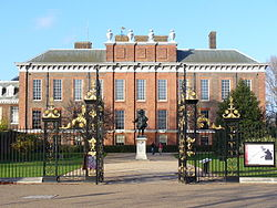 File:250px-Kensington Palace, the South Front - geograph org uk - 287402.jpg