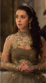 Thumbnail for version as of 16:21, October 12, 2014