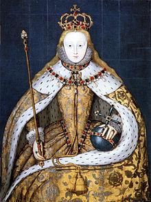 File:220px-Elizabeth I in coronation robes.jpg