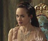 Princess Claude6
