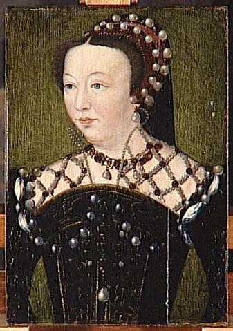 File:Queen Catherine de Medicis.jpg