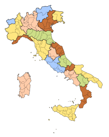 File:455px-Italian regions provinces white no labels svg.png