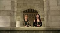 Normal Reign S01E07 Left Behind 1080p KISSTHEMGOODBYE 0057