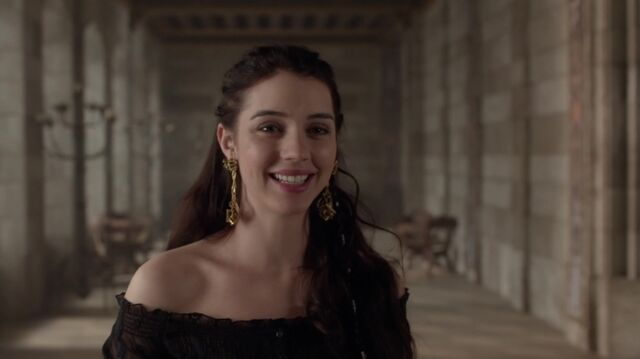 File:Normal Reign S01E13 The Consummation 1080p kissthemgoodbye net 0489.jpg