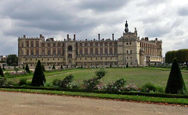 File:Château de Saint-Germain-en-Laye.jpg