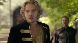 Normal Reign S01E08 Fated 1080p KISSTHEMGOODBYE 1852