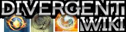 Divergentwikia