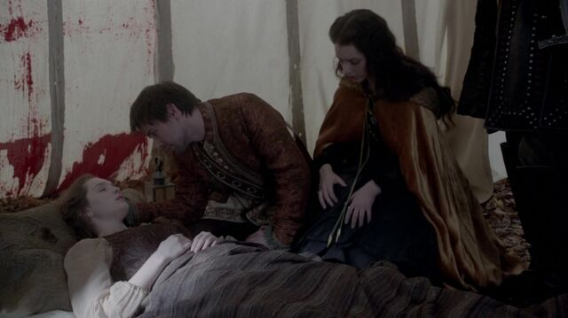 File:Normal Reign S01E10 Sacrifice 1080p kissthemgoodbye net 2110.jpg