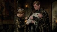 Normal Reign S01E11 1080p kissthemgoodbye net 1739